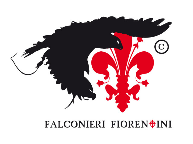 falconieri-fiorentini-large